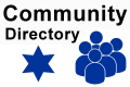 The Gippsland Coast Community Directory
